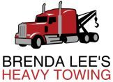 Brenda Lee's Heavy Towing