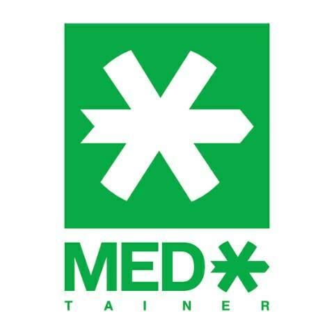 Medtainer Canada/ I Green Planet Store Ltd