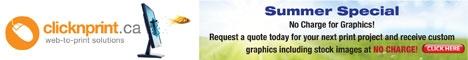 Clicknprint.ca