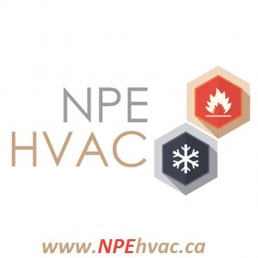 NPE HVAC