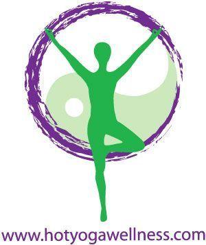 Hot Yoga Wellness Buttonville Studio