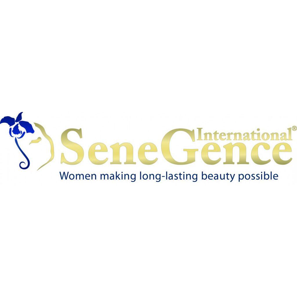 Senegence Lee Lindstrom Independent Distributor