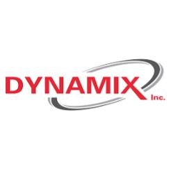 Dynamix Inc.