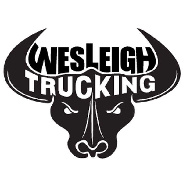 Wesleigh Trucking