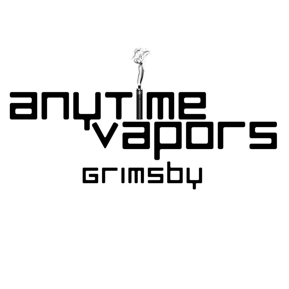 Anytime Vapors