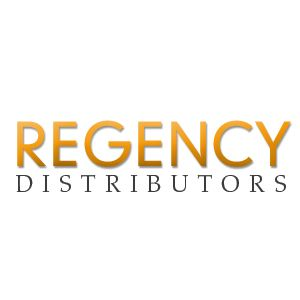 Regency Distributors