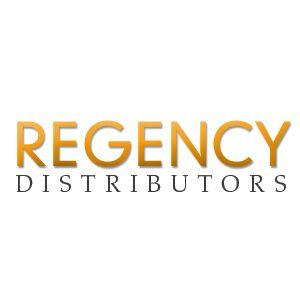 Regency Distributors