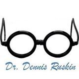 Dr. Dennis Ruskin and Associates
