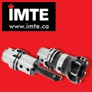 International Machine Tools & Equipment