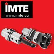 International Machine Tools & Equipment