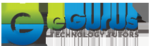 eGurus Technology Tutors