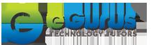 eGurus Technology Tutors