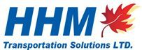 HHM Transportation Solutions Limited