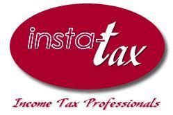 Insta-Tax