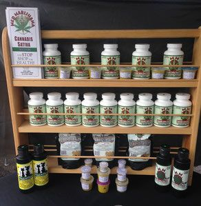 Health Wellness Millet AB Local Businesses