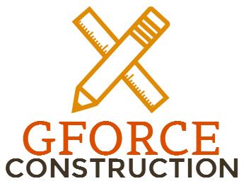 Gforce Construction