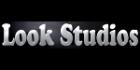 Look Studios logo