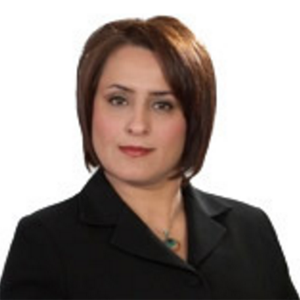 Fatima Ataei - Re/Max West Realty Inc., Brokerage