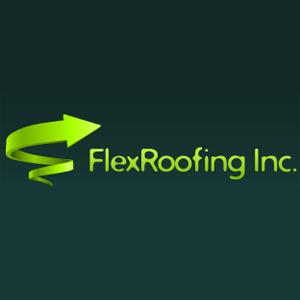 FlexRoofing Inc.
