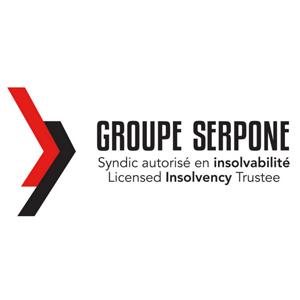 Groupe Serpone Inc (Le)