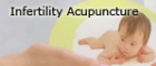 A Acupuncture & Chinese Herbal Medicine Centre PROFILE.logo