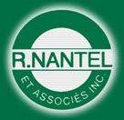 R.Nantel et Associes Inc