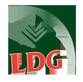 LDG Paysagiste