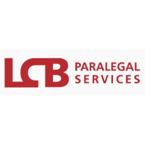 LCB Paralegal Services
