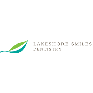 Lakeshore Smiles Dentistry