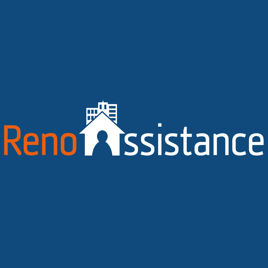 Reno-Assistance