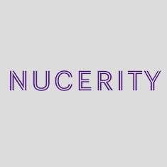 NuCerity Independent Distributor - Cassandra Smith