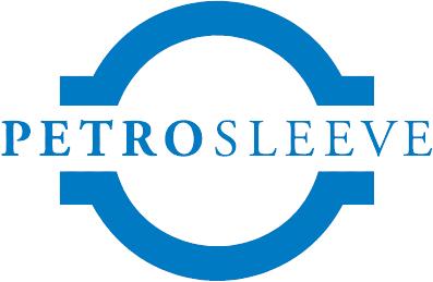 PetroSleeve Inc.