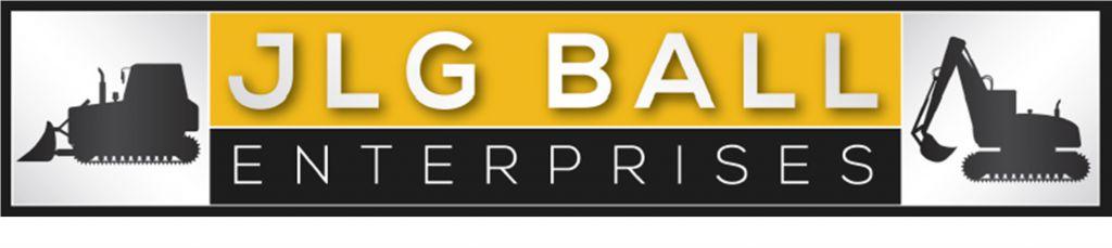 JLG Ball Enterprises