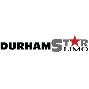 Durham Star Limo