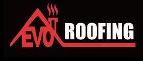 Evolution Roofing Inc.
