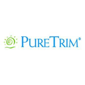 PureTrim Independent Promoter - Brenda Robertson