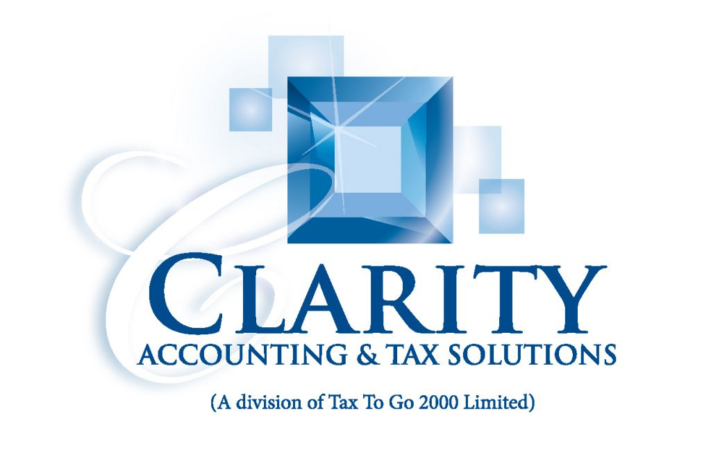 Clarity Accounting & Tax Solutions