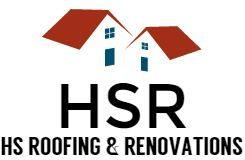 HSR Inc. Metal Roofing