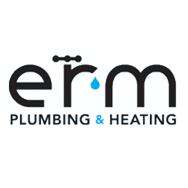 ERM Plumbing & Heating