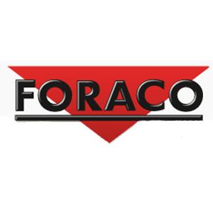 Foraco Canada Ltd