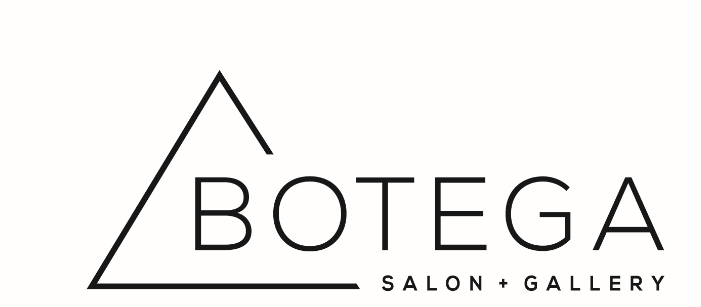Botega Salon & Gallery