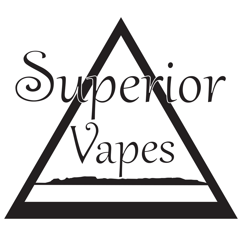 Superior Vapes