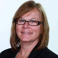 Tammy Segriff Desjardins Insurance Agent