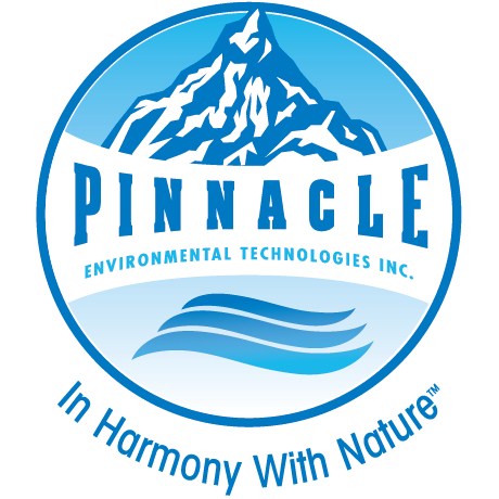 Pinnacle Environmental Technologies
