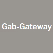 Gab-Gateway Ltd.