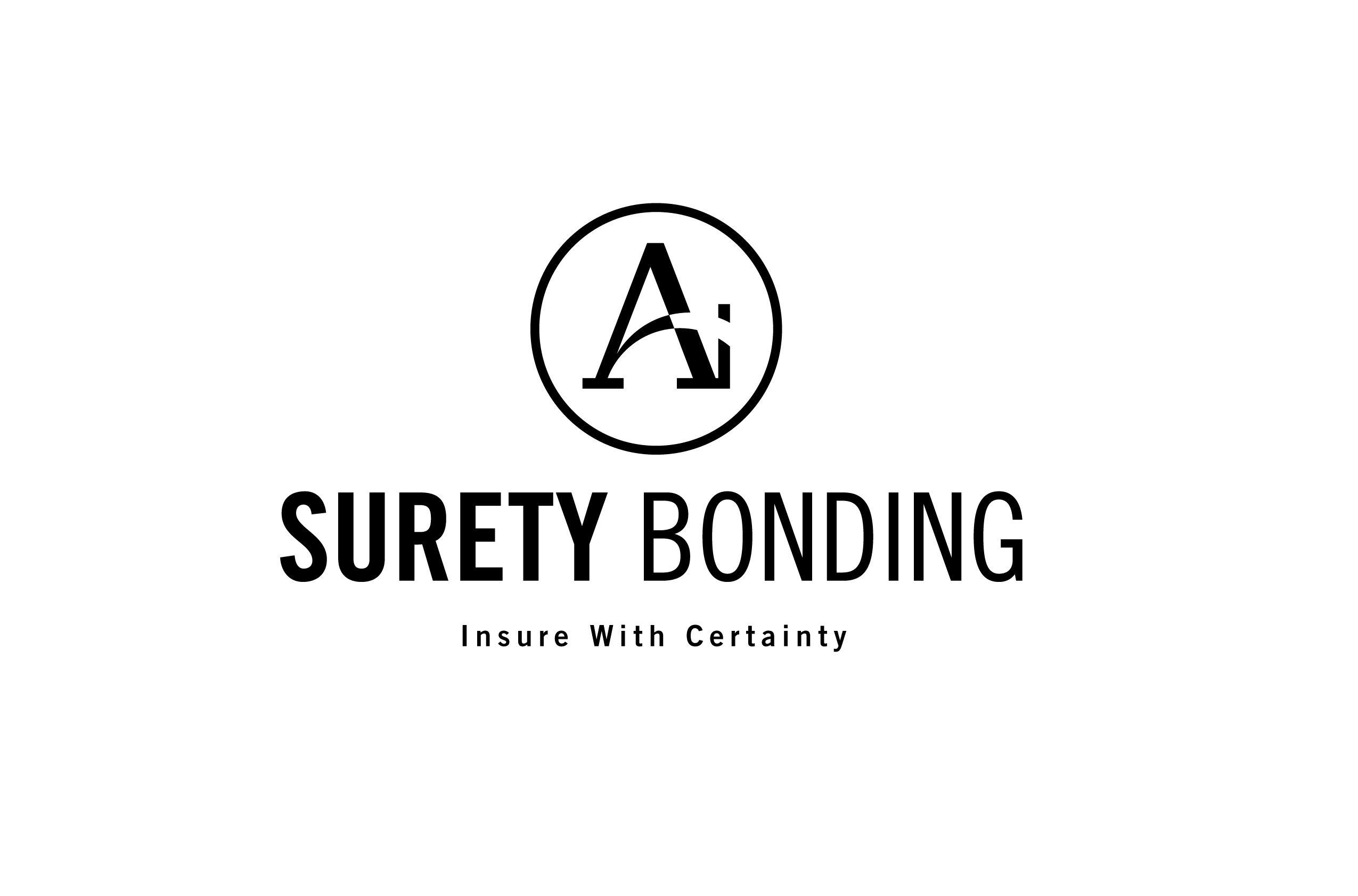 Ai Surety Bonding - Affinity Insurance
