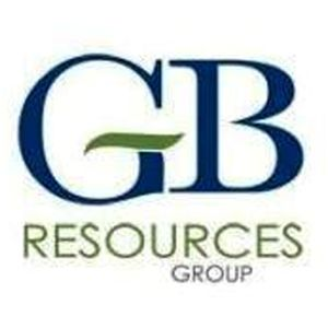 GB Resources Group