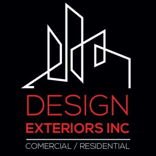 Design Exteriors Inc