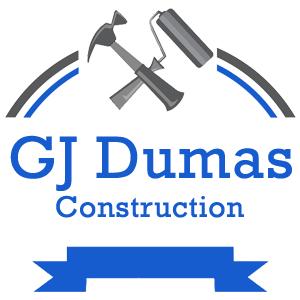 GJ Dumas Construction