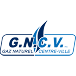 Services de Gaz Naturel Centre Ville